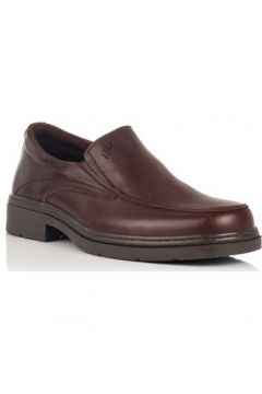 Chaussures Himalaya 2000(127915145)