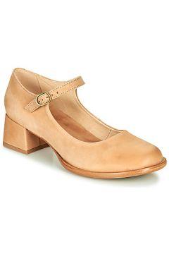 Chaussures escarpins Neosens ALAMIS(127989162)