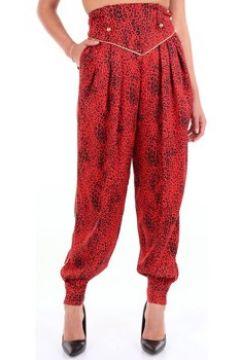 Pantalon Alessandra Rich FAB1373FS311(101603617)