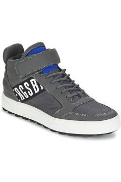 Chaussures Bikkembergs TRACKER 766(115385547)