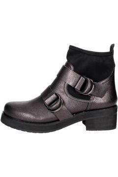Boots Luciano Barachini 9132C(101563066)