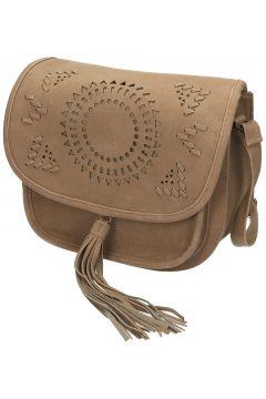 Billabong Renoso Bag bruin(95390655)