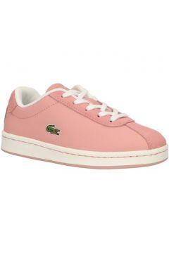 Chaussures enfant Lacoste 37SUC0011 MASTERS(127890770)