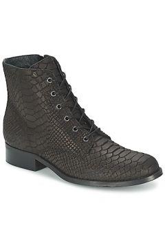 Boots Shoe Biz MOLETTA(98753487)