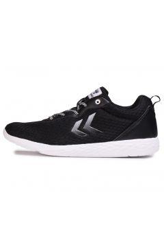 Hummel Koşu Ayakkabısı(120901502)