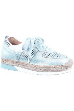 Chaussures Kanna 19KV9033 Chianti Plata(98515107)