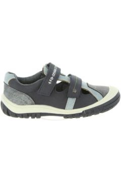 Chaussures enfant Sprox 393542-B2107(115580104)