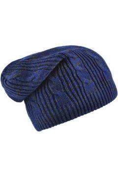 Bonnet Allée Du Foulard Bonnet MAGMA(115634326)