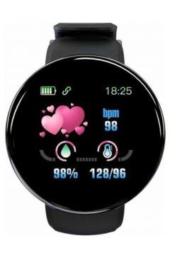 Smart Watch Akıllı Saat(121522067)