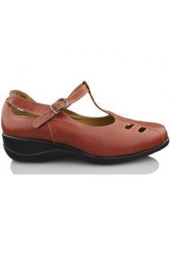 Chaussures escarpins Calzamedi femme Mercedita(115449136)
