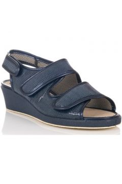 Sandales Doctor Cutillas 4108(101634595)