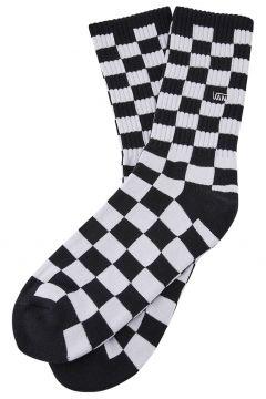 Носки Checkerboard Crew(119076886)