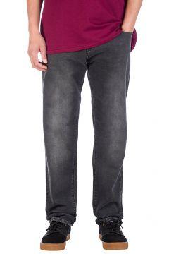 REELL Barfly Jeans zwart(92509267)
