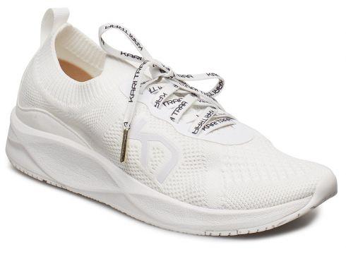Byks Shoes Sport Shoes Training Shoes- Golf/tennis/fitness Weiß KARI TRAA(114162330)