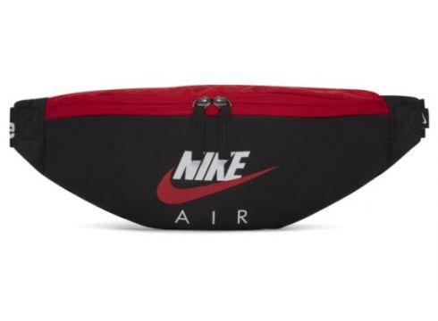 Nike Heritage BelÇantası(119203750)