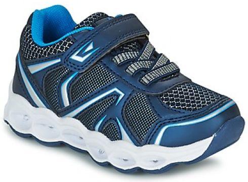Chaussures enfant BEPPI LOVUN(115388270)