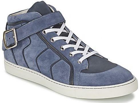 Chaussures Vivienne Westwood HIGH TRAINER(98746626)
