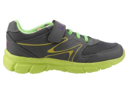 LIG Gri Erkek Yürüyüş Ayakkabısı(105137747)