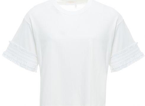 T-Shirt(117291669)