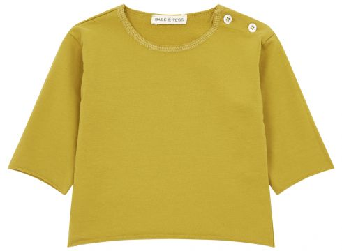 Sweatshirt Molton(117425466)