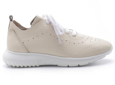 Derimod Kadın Ayakkabı (20041)(114225514)