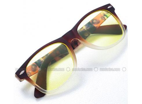 Multi - Sunglasses - Y-London(100924837)