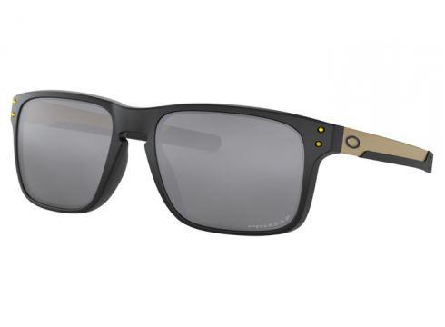 Oakley Güneş Gözlüğü(113963968)
