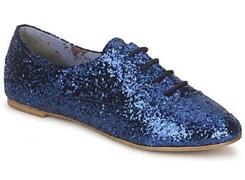 Chaussures StylistClick NATALIE(98768123)