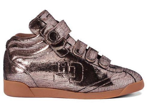 Sneakers Davina(112074267)