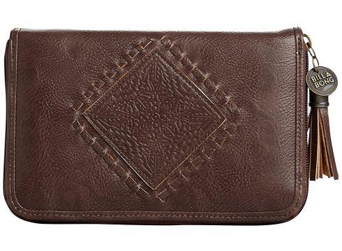 Billabong Armelle Wallet bruin(104307408)