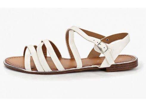 Сандалии Sweet Shoes(104319845)