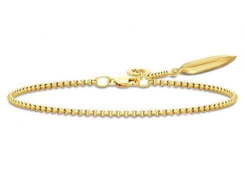 Bamboo Bracelet(81254184)