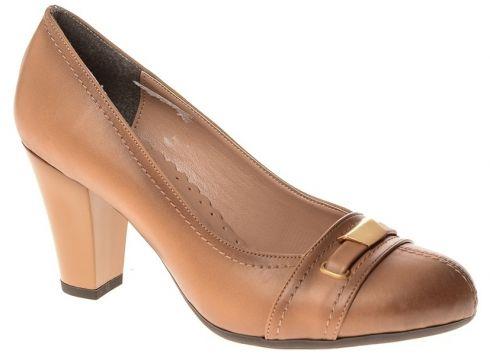 Punto Vizon Topuklu Ayakkabı(113945756)