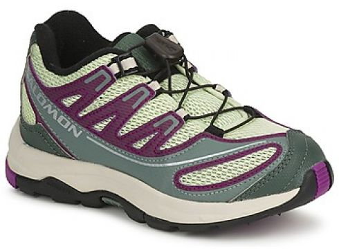 Chaussures enfant Salomon XA PRO 2 K(115459371)