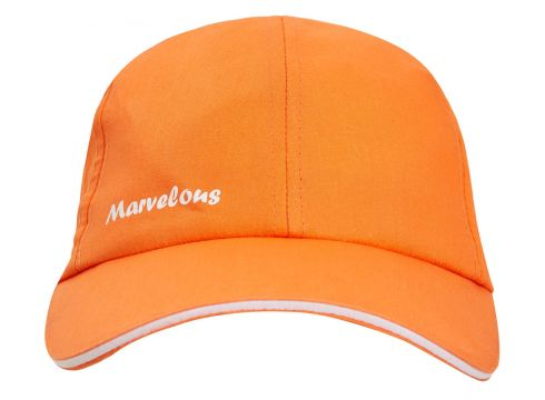 Chapeaux DeFacto Orange(104992735)