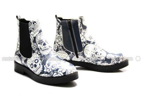 Multi - Boot - Boots - Reprise(110338887)