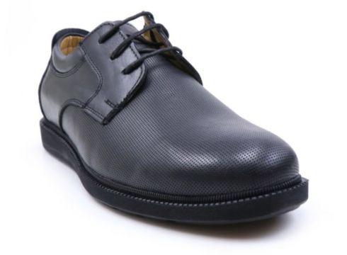 City Cıtymen 19-685 Erkek Poli Ayakkabı(105168205)