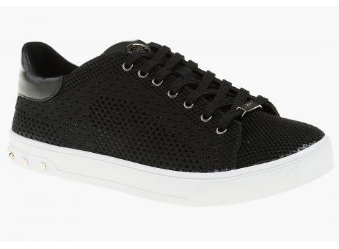 Divarese Sneakers(99753334)