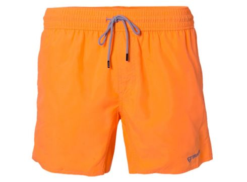 Brunotti Crunot N Men Short(77753397)