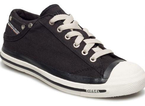 MagneteExposure Low W- Sneaker(81251336)