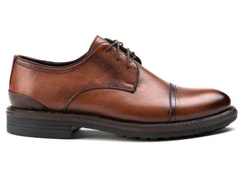 Jeep Taba Erkek Ayakkabı(105181246)