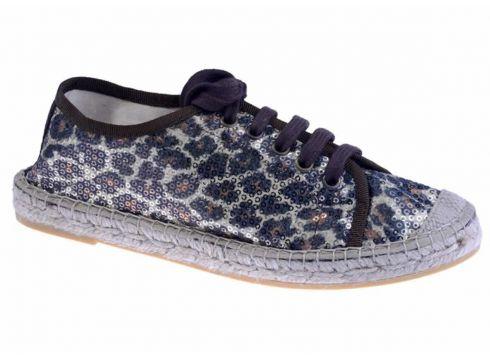 Vidoretta 1vidw2015033 Vişne Kadın Ayakkabı - FLO Ayakkabı(89499101)