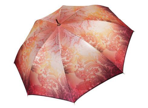 Зонт Fabretti(97268513)