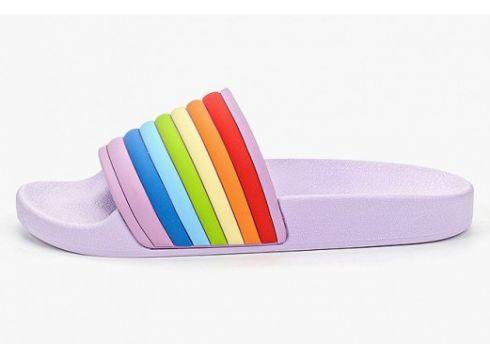Сланцы Sweet Shoes(104320974)