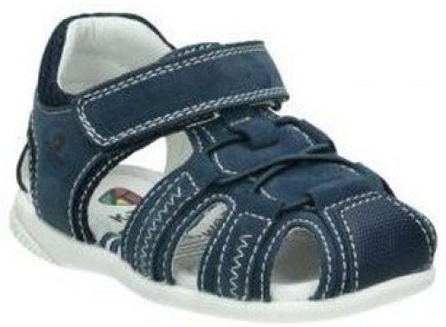 Sandales enfant Katini KLM15882(101590615)