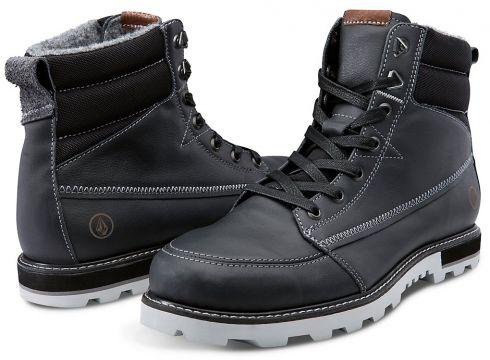 Volcom Sub Zero Shoes grijs(85171220)