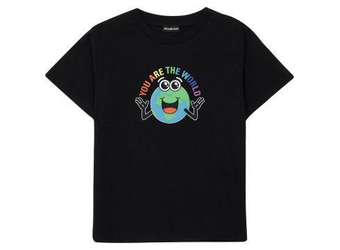 T-Shirt(117379154)