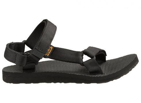 Teva Original Universal Sandals zwart(111128830)