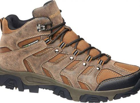 Highland Creek 1377902 Erkek Trekking Bot(96665862)