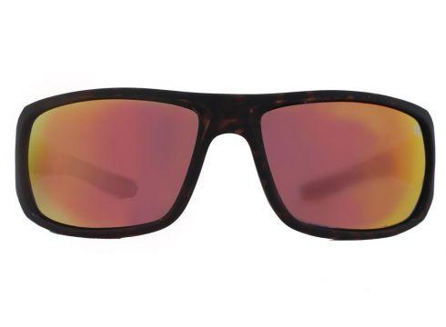 Brunotti Sean 2 Men Eyewear(99076945)